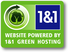 1and1GreenLogo